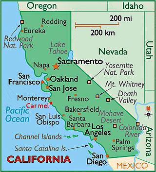 californie_carte